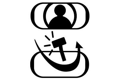 feature_Categories_item_image2