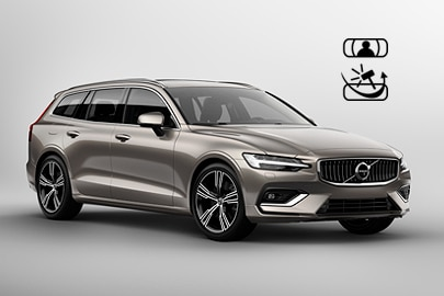 the new v60 specifications volvo cars uk rh volvocars com