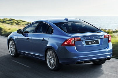 the 2017 volvo s60 specifications volvo cars rh volvocars com